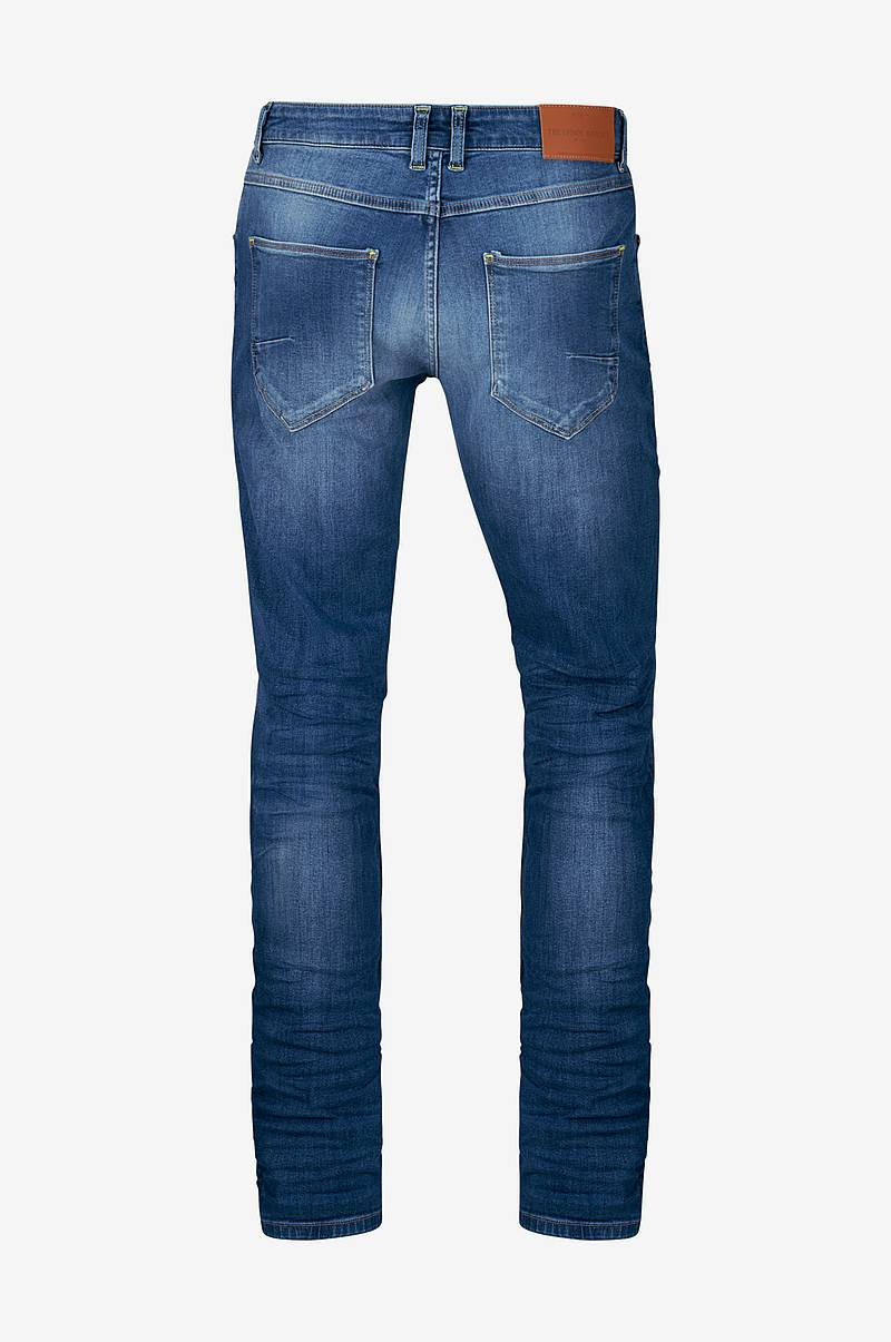Jeans Joy Max Stretch, slim fit