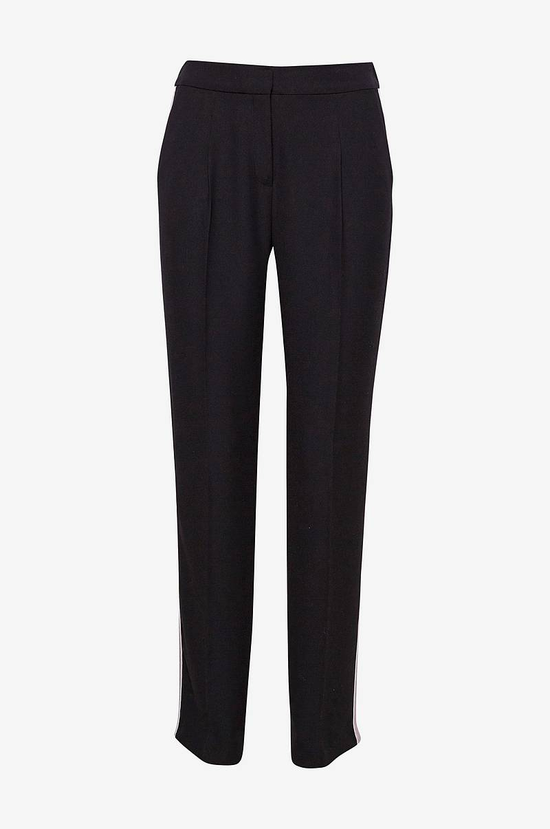 Byxor Formal Jogger Pant