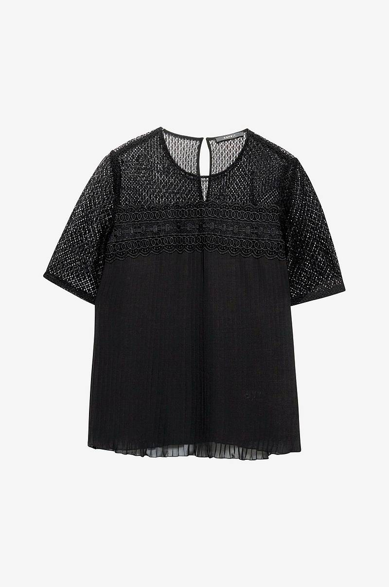 Topp New Light Cliff Blouse