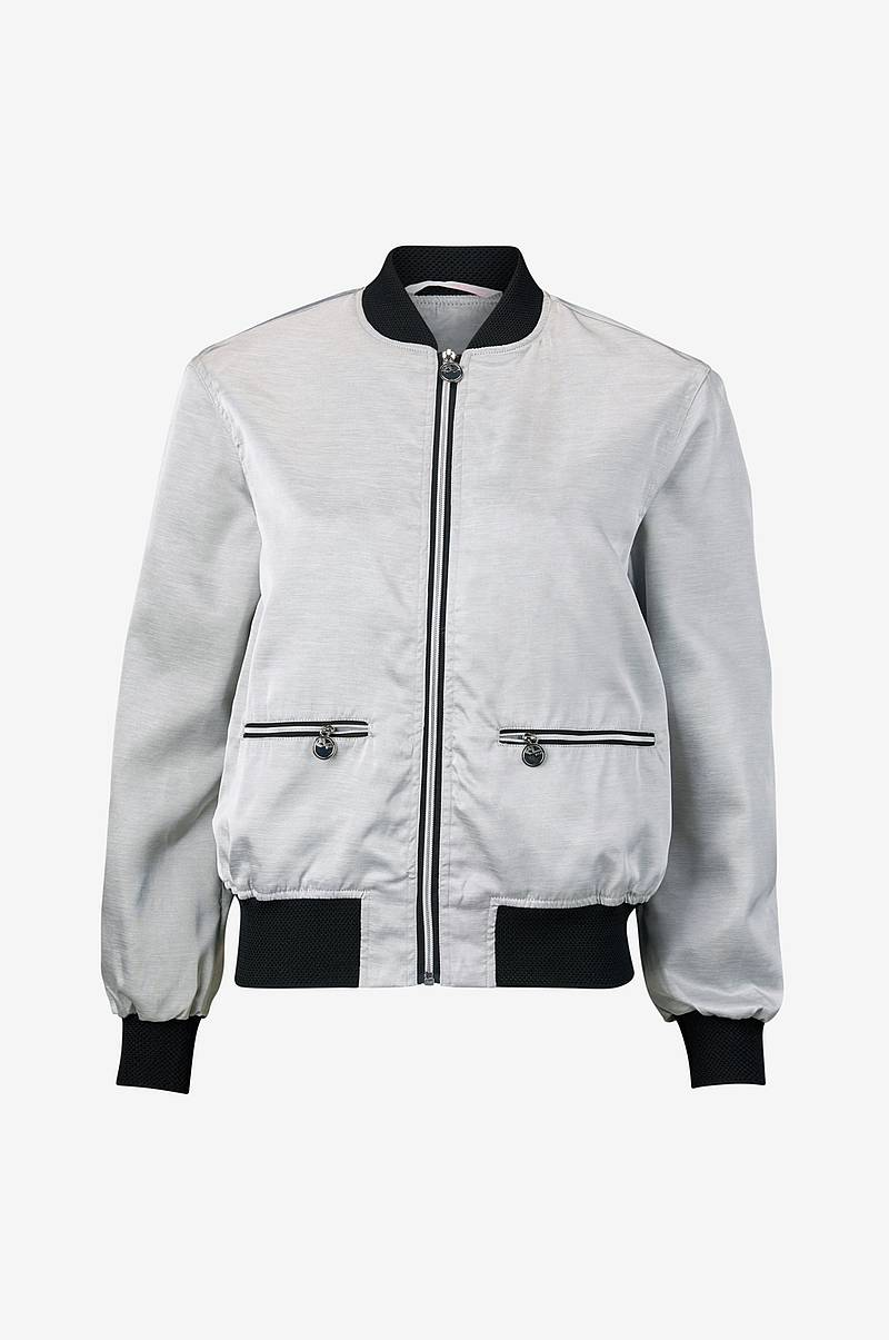 Jakke Blink Bomber Jacket