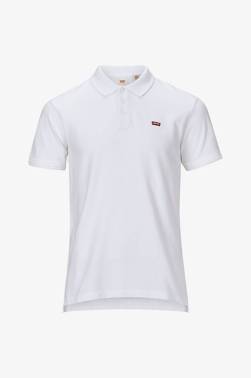 Poloshirt Housemark Polo