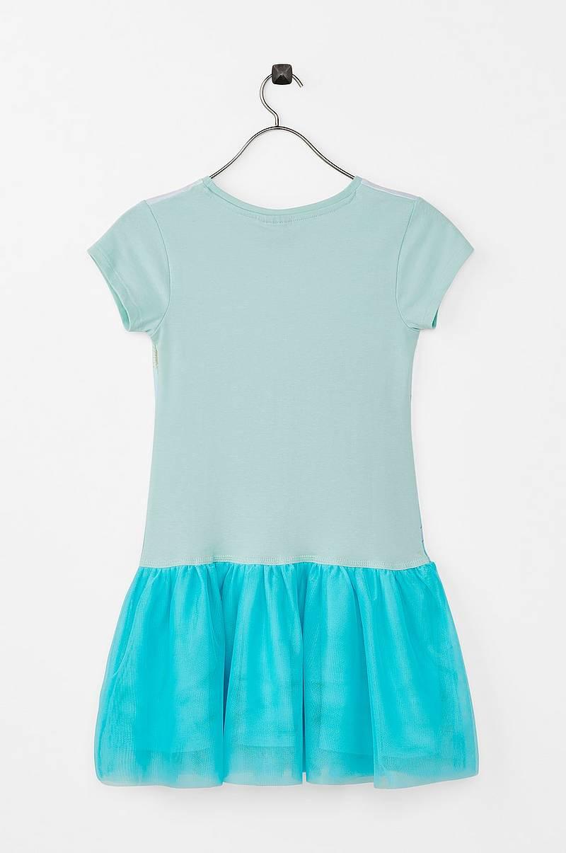 Barnkläder   barnmode online – köp märkeskläder på ellos.se eba6988b5fce3