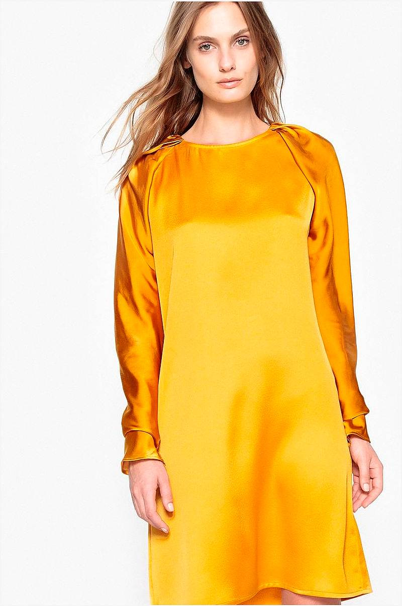 La-redoute Festklänningar i olika färger - Shoppa online Ellos.se 8c1d3206abf14