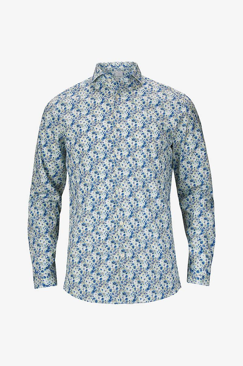 shdOnesel Rio Shirt LS kauluspaita, slim fit