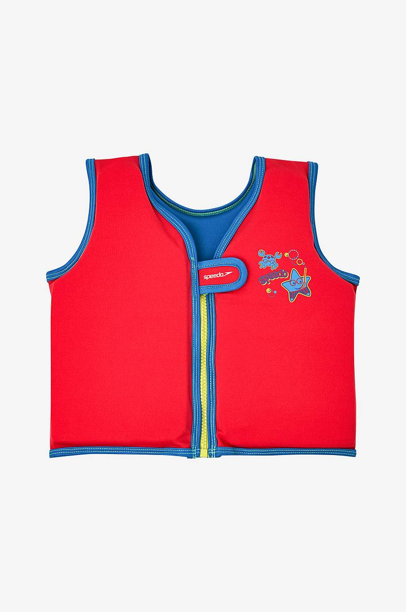 Flytevest Sea Squad Float Vest