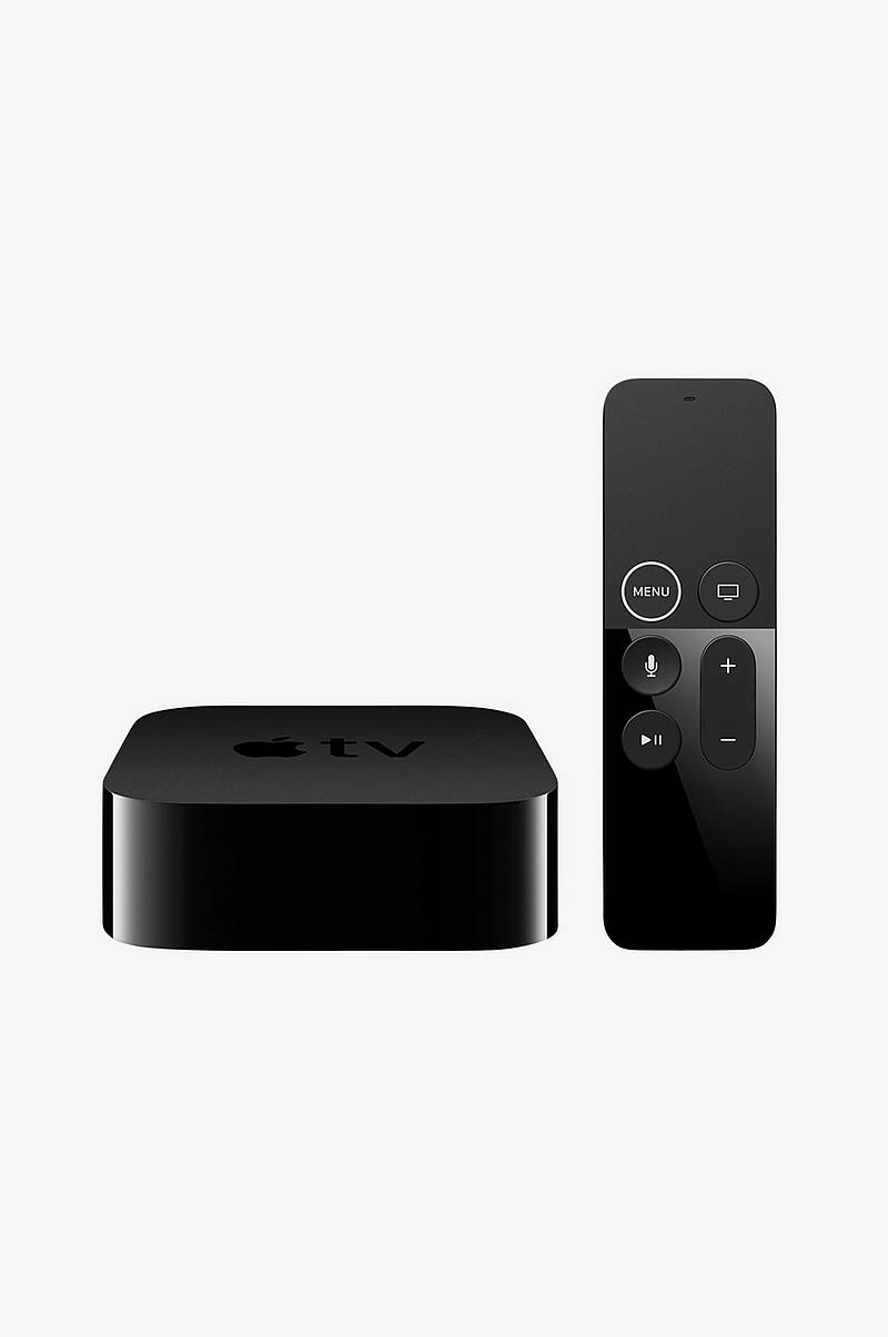 Apple TV 32GB (4th gen - 2017)