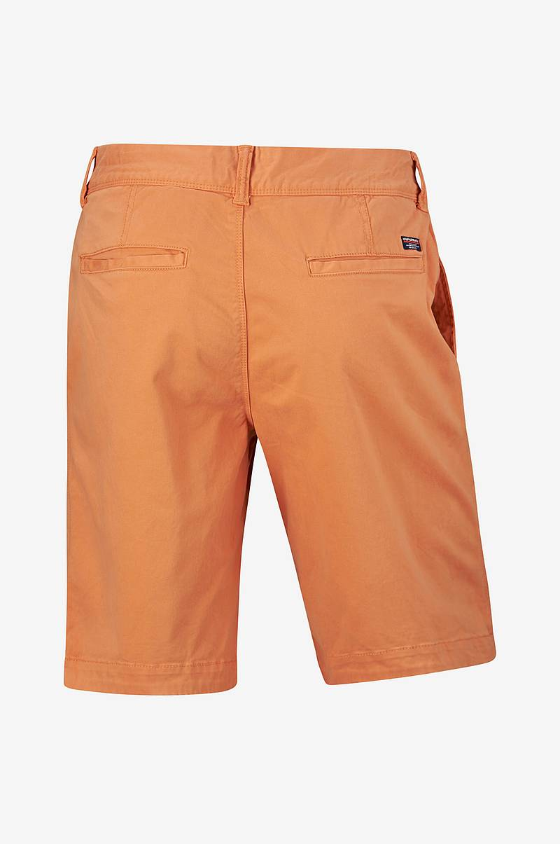 Shorts International Chino Short