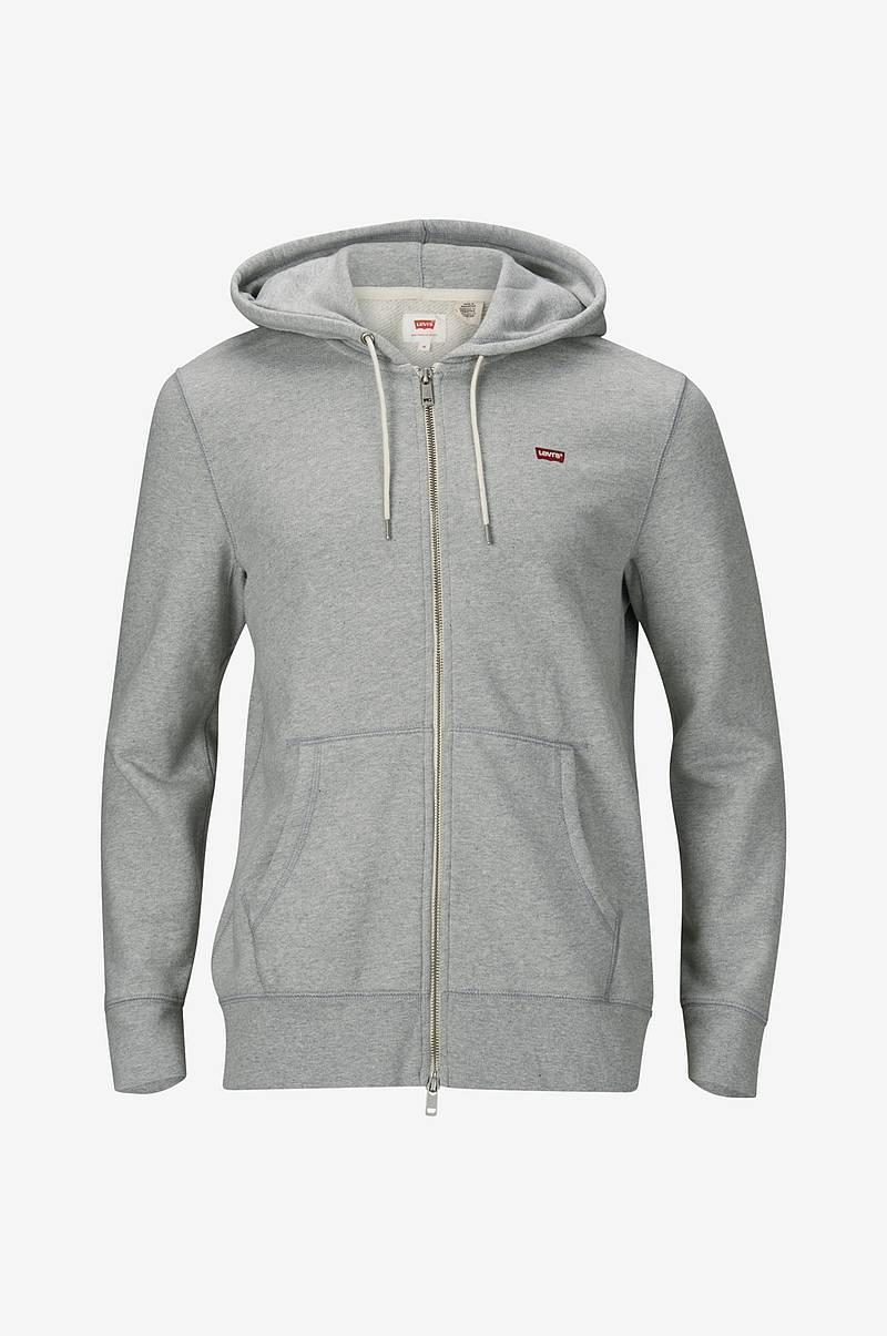 Herrkläder   herrmode online – köp märkeskläder på ellos.se 455a1066aa1e1