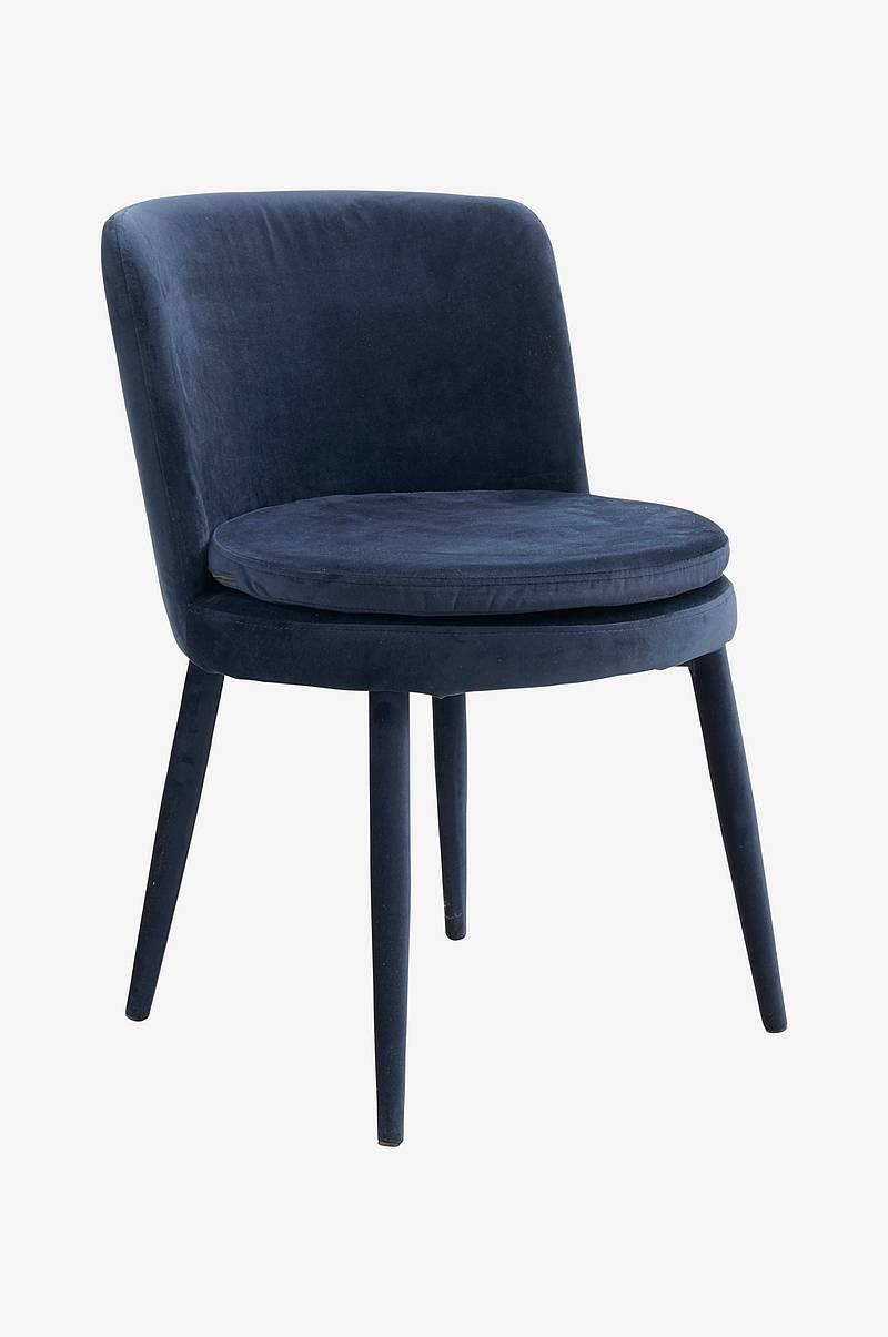 Unike Møbler - Shop hyller, bord og stoler online Ellos.no LZ-67