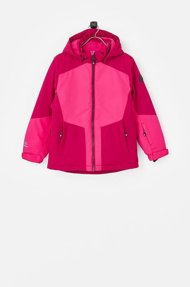 d477067a Skijakke Dawson Padded Ski Jacket