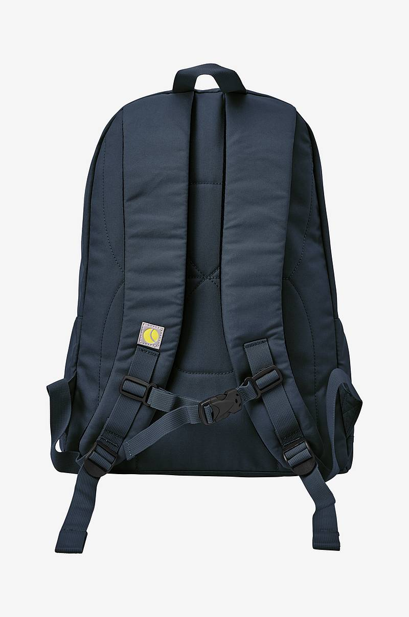 Rygsæk Core Backpack