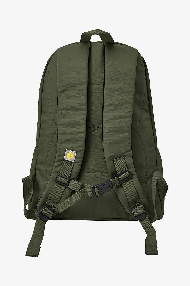 Ryggsekk Core Backpack