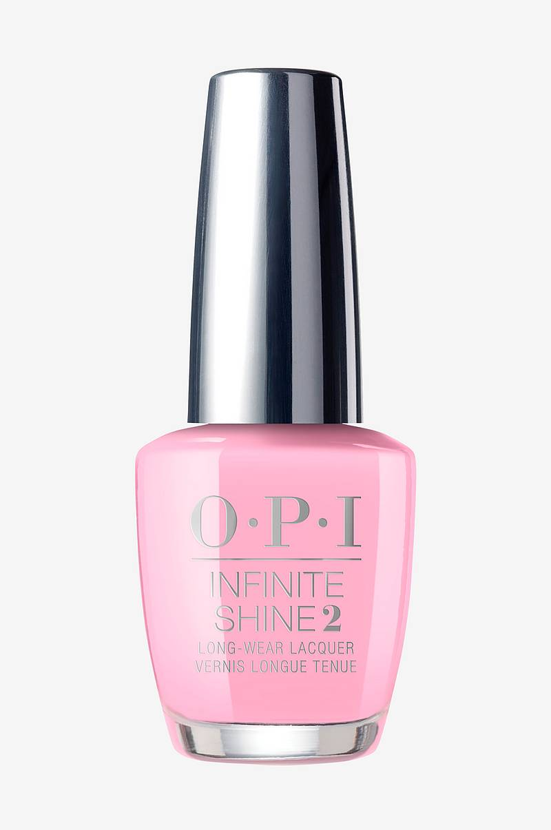Infinite Shine Nailpolish