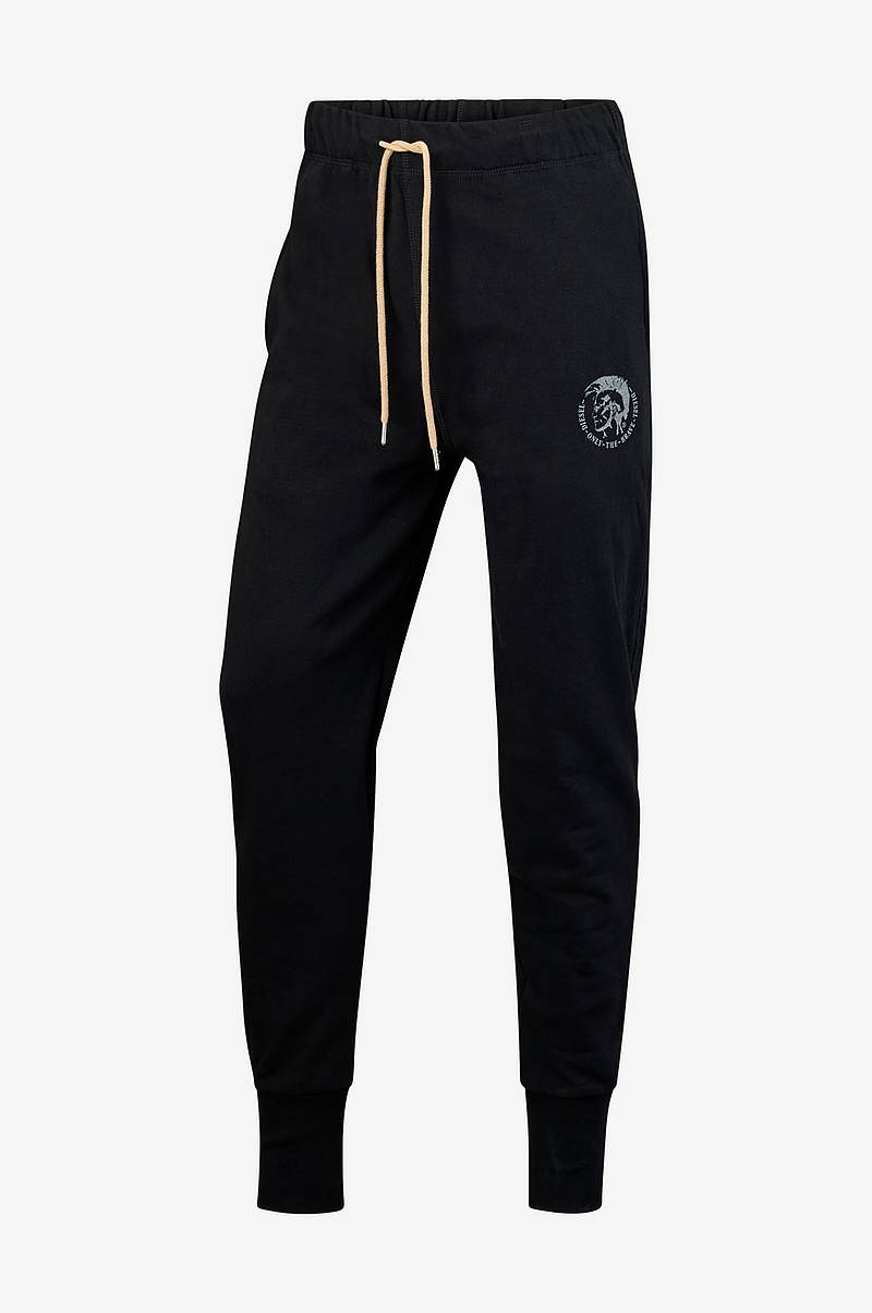 Joggingbyxor Umlb-Peter Trousers