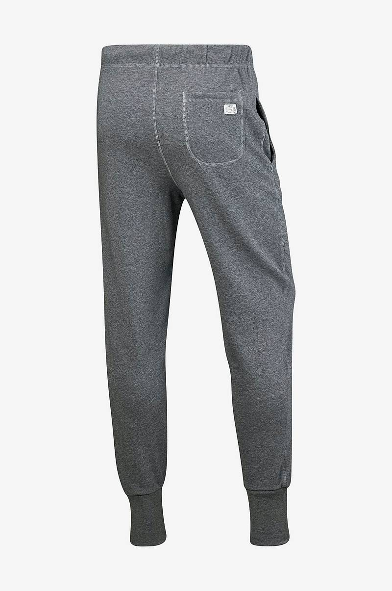 Joggebukse Umlb-Peter Trousers