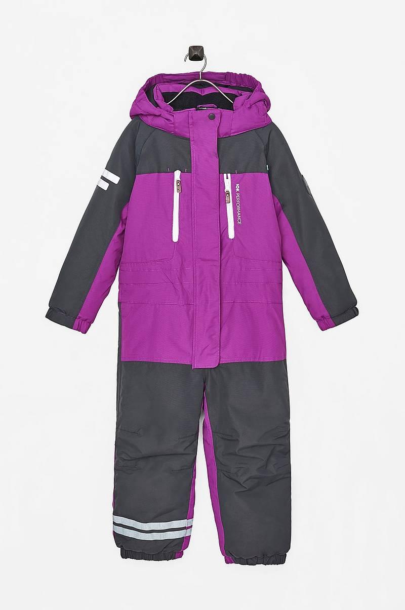 c16916b2 Vinterdress til Barn online - Ellos.no