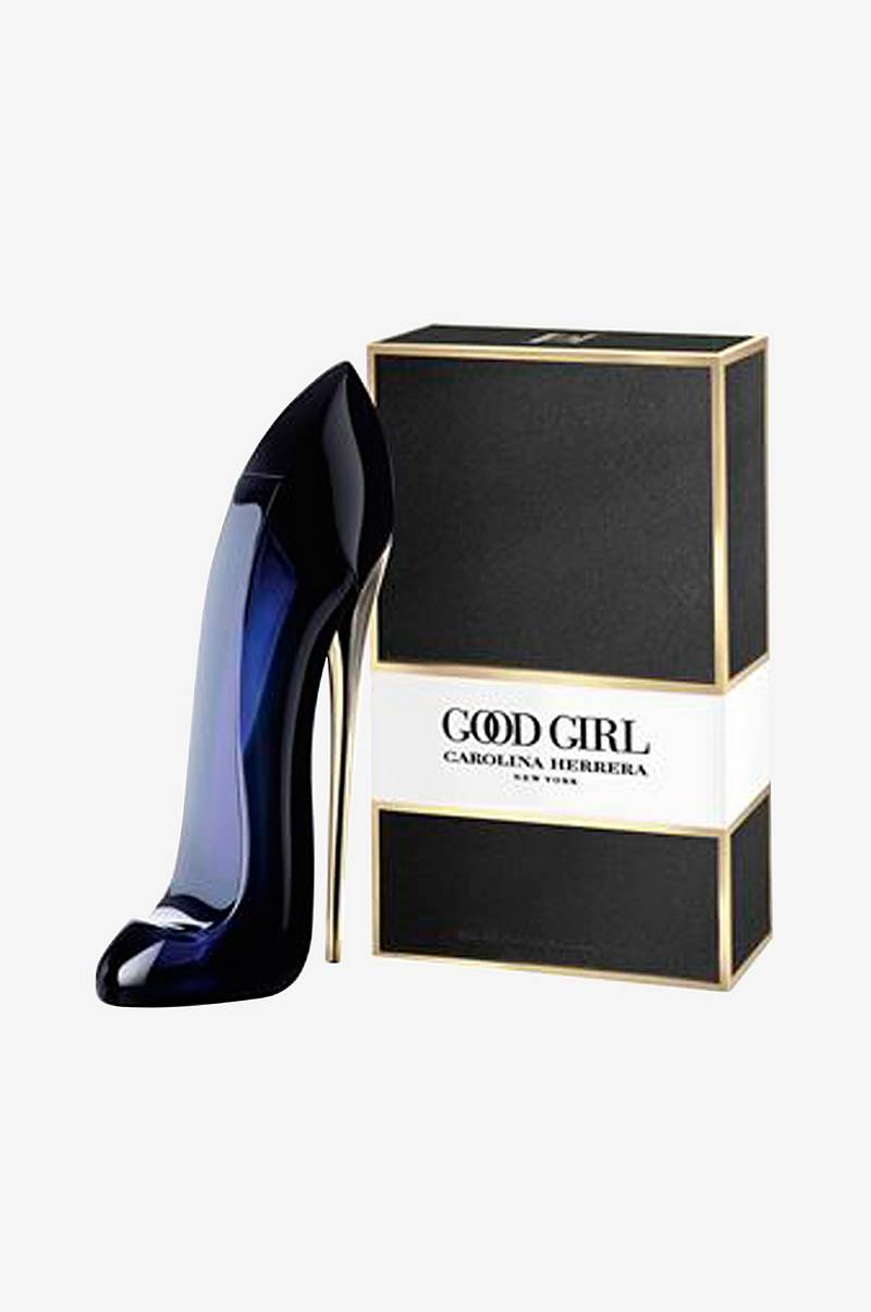 Good Girl Edp 30 ml