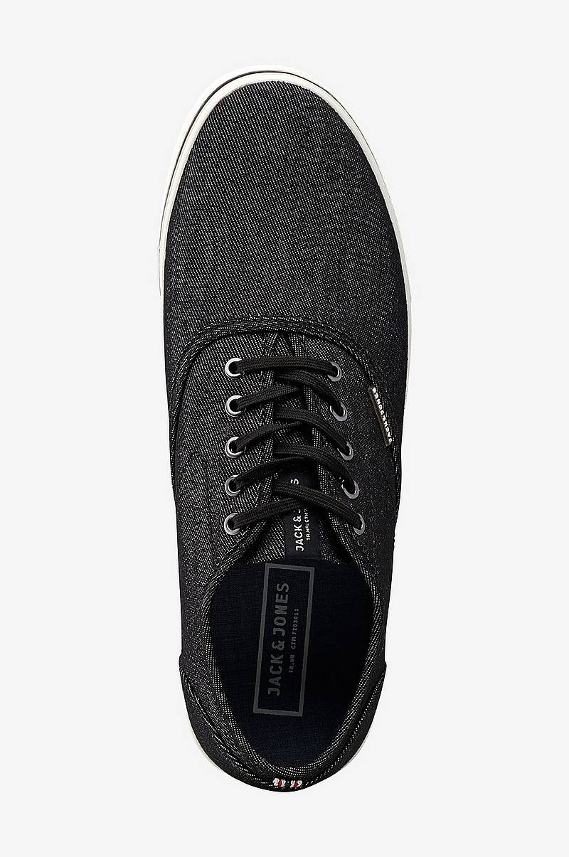 Sneakers jfwHeath Denim