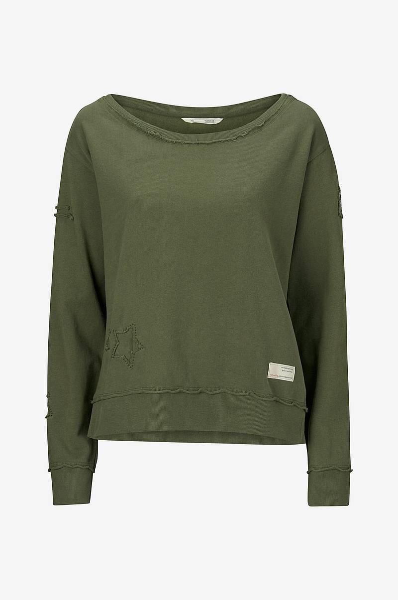 334cbe46e76759 Sweatshirt Honey Sweet
