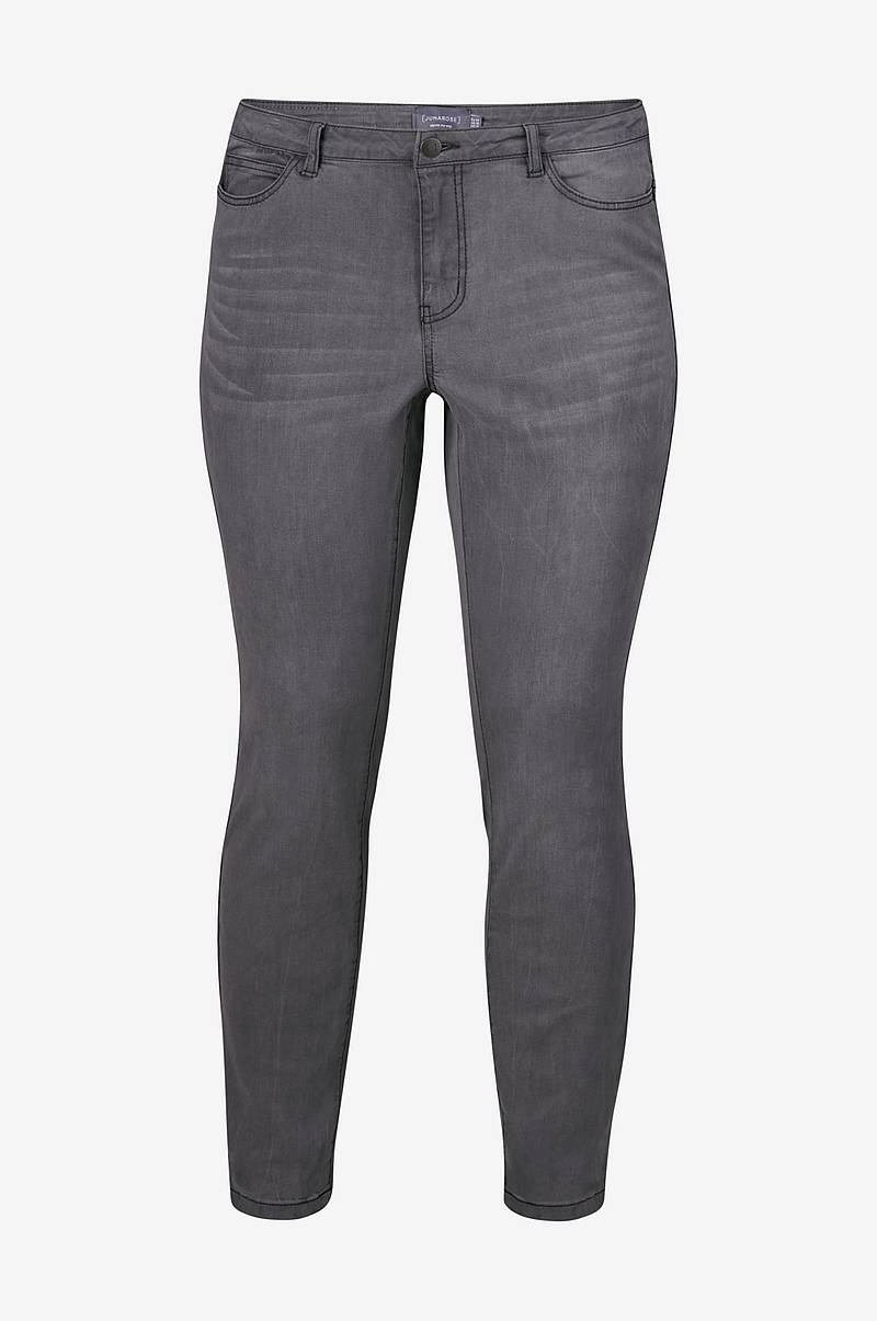 Jeans JrFive NW Slim