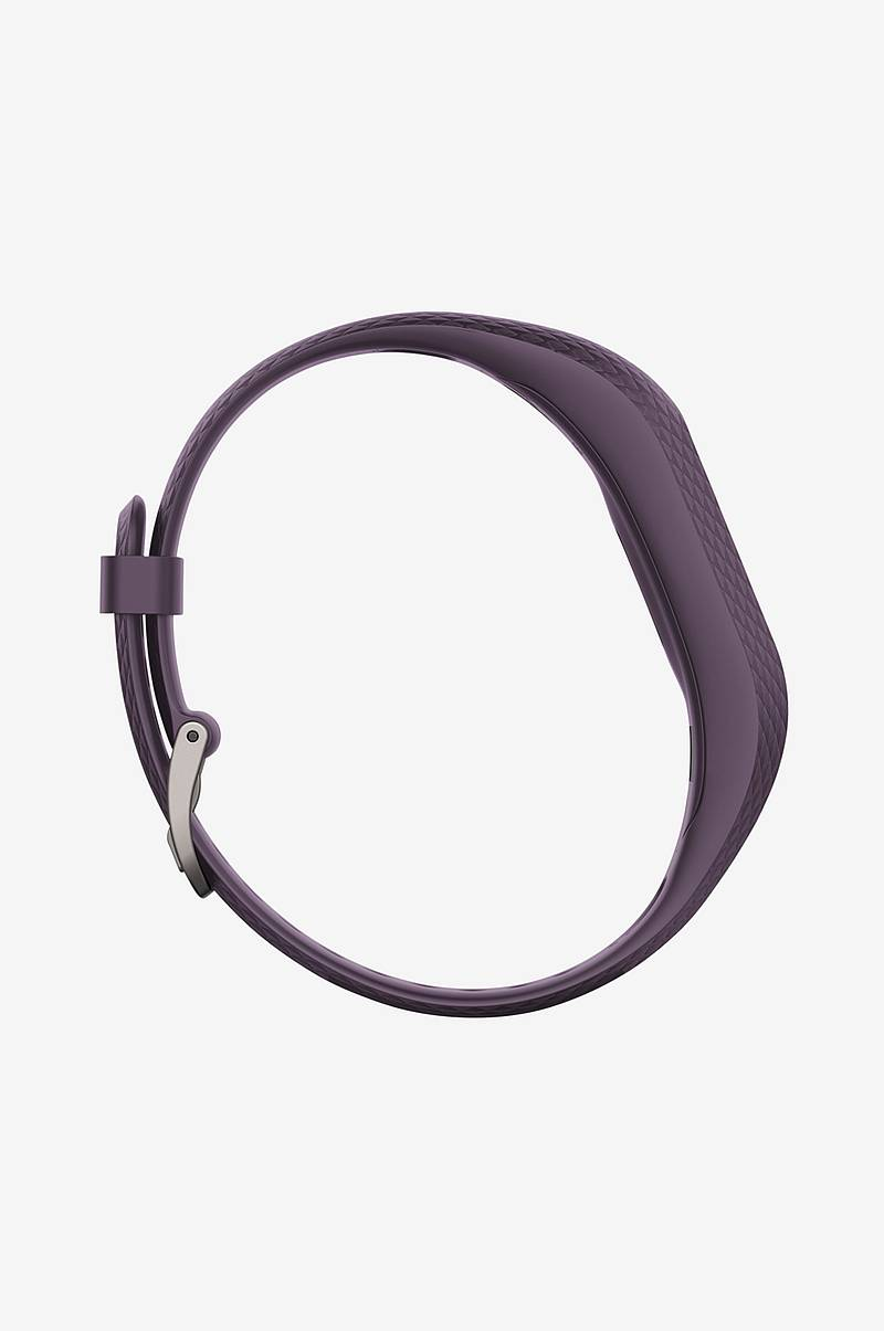 vivosmart 3 Lila small/medium