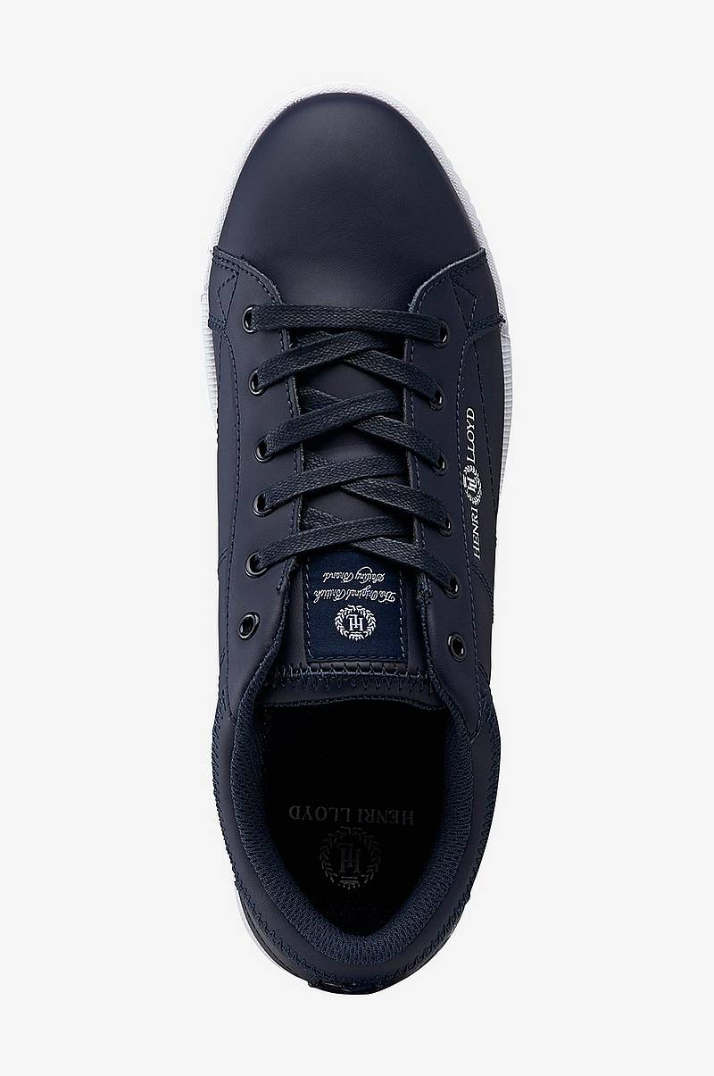 Sneakers Banbury Trainer