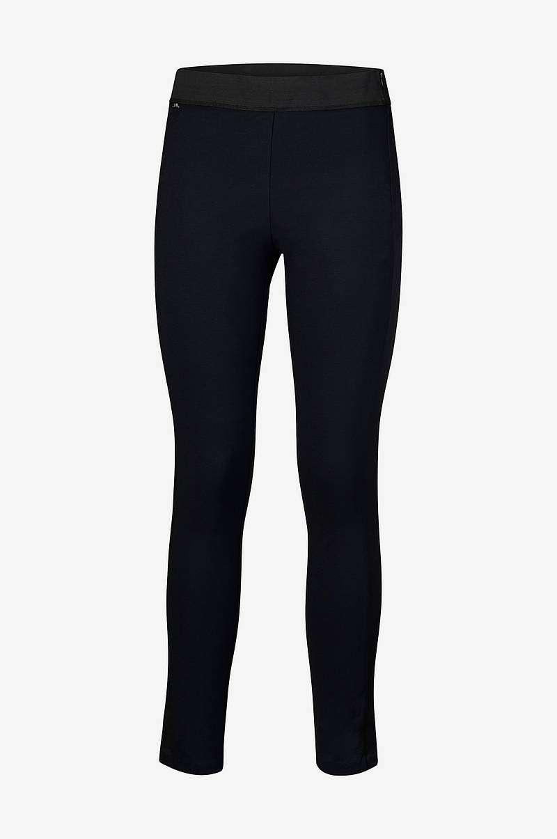 Leggings Rikke Lux Jersey