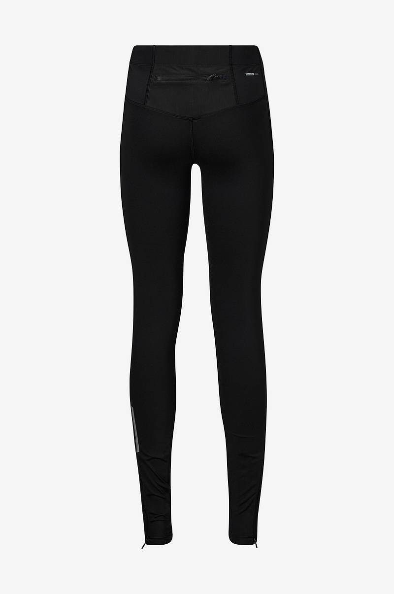 Agile Long Tight M treenitrikoot