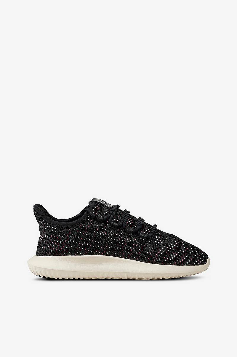 Sneakers Tubular Shadow CK W