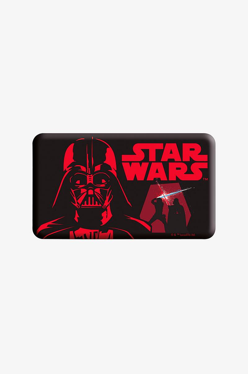 Star Wars Tablet 7""