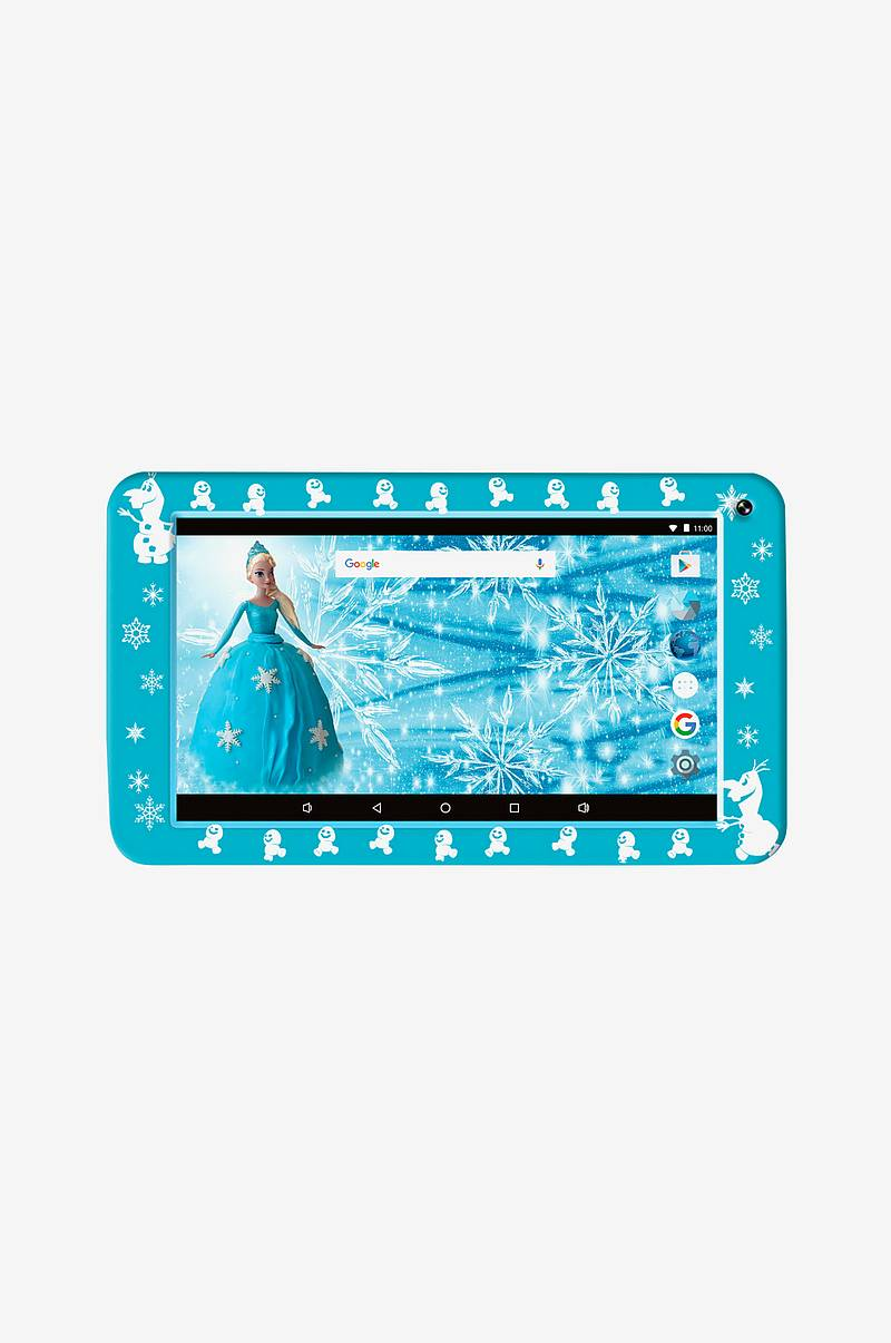 Frozen Tablet 7""