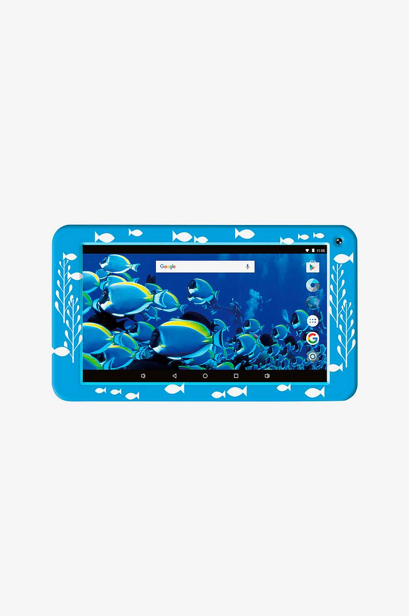 Find Dory Tablet 7""