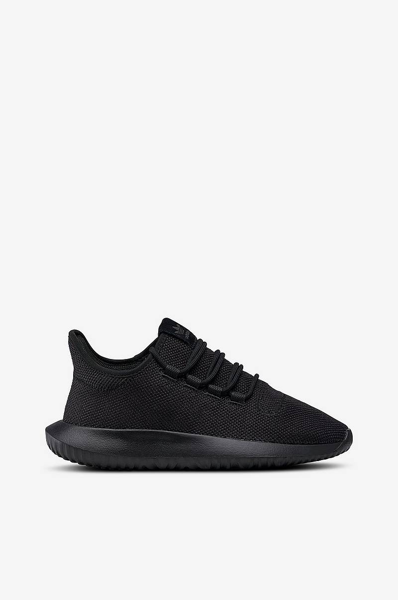 Sneakers Tubular Shadow