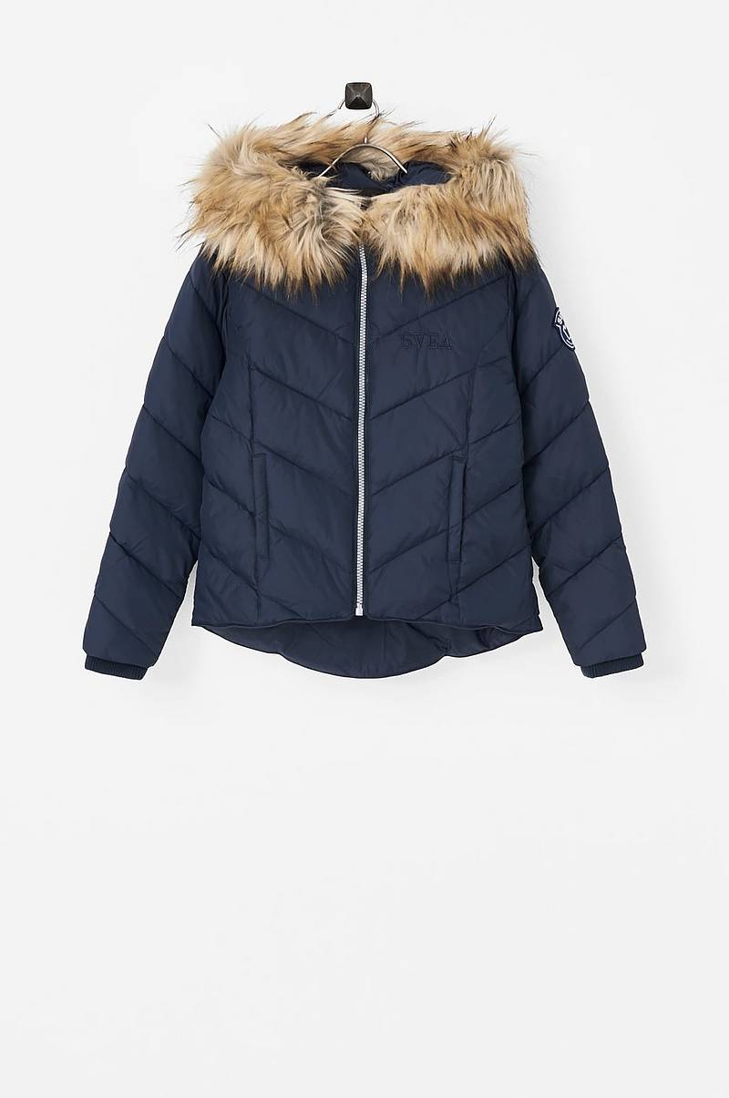 Jakke Whitehorse JR Jacket
