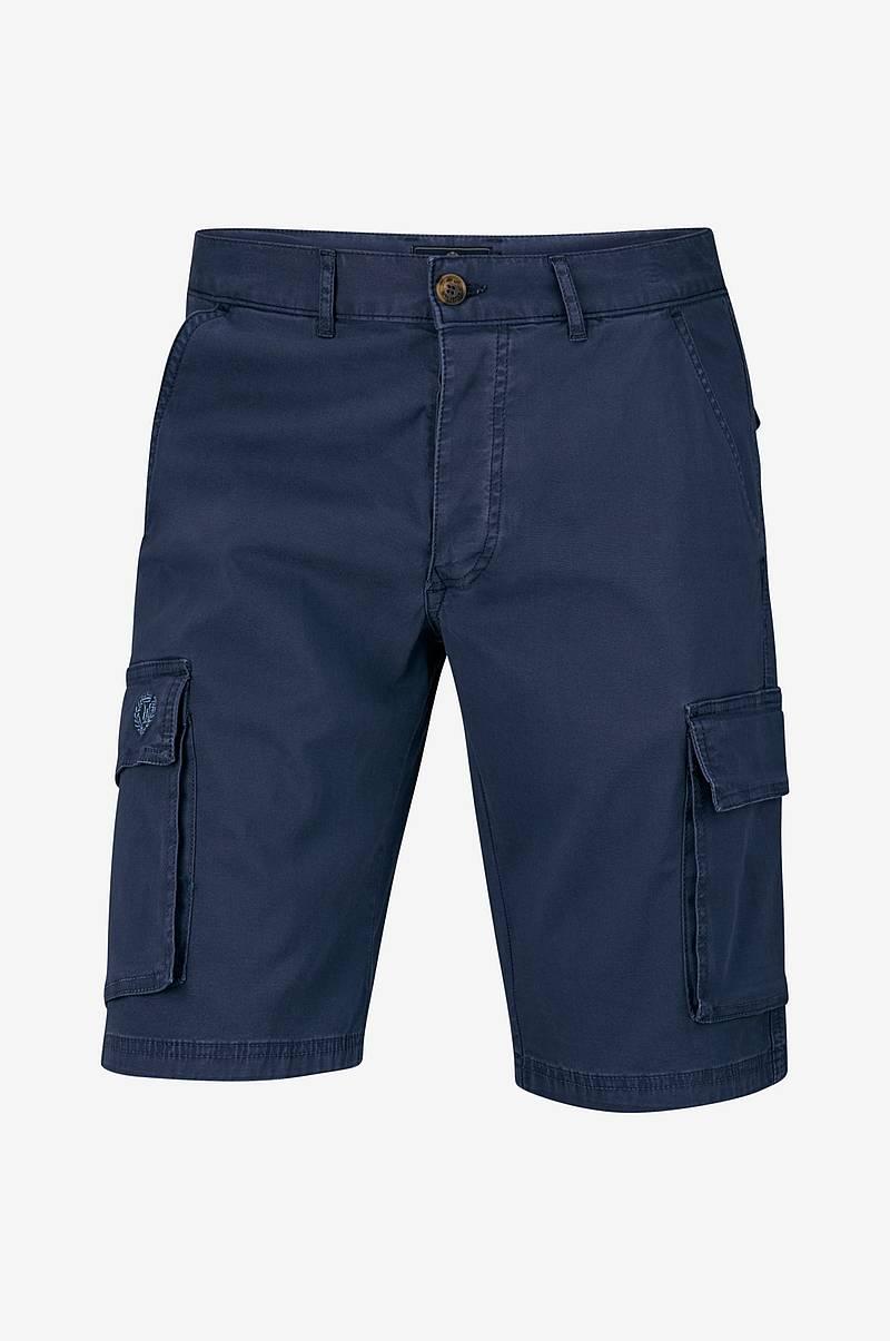 Machen Cargo Short -shortsit b89609ce04
