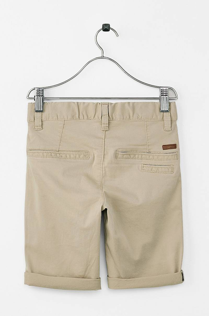 Shorts nkmRyan twiAnders Chino Shorts AD