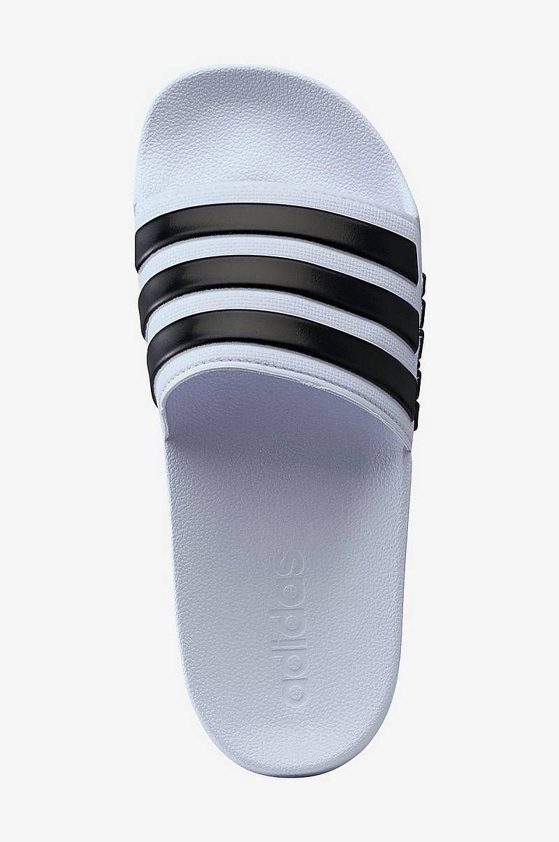 Badetøfler Adilette Shower Slippers