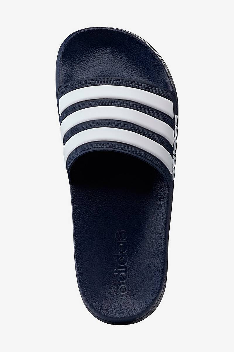 Badesandal Adilette Shower Slippers