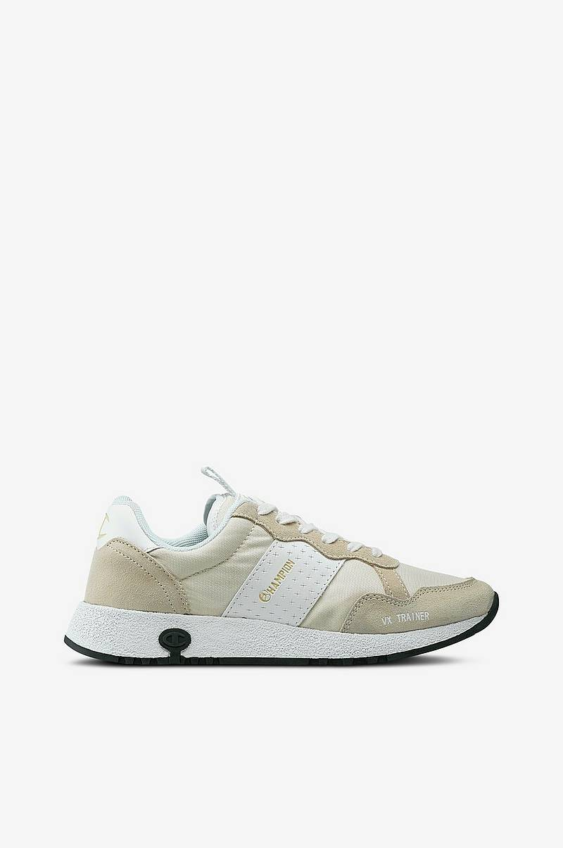 Sneakers VX Trainer