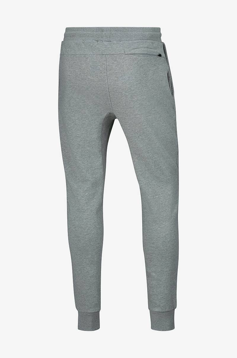 Joggingbyxor Lovell Lake Sweatpants