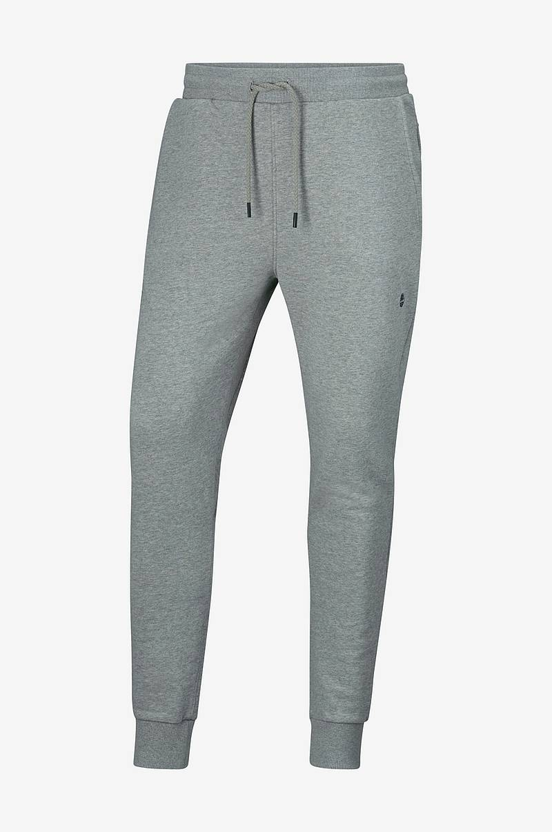 Joggebukse Lovell Lake Sweatpants