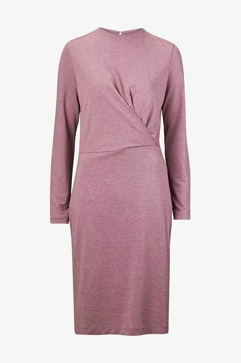 Tiger-of-sweden Klänningar i olika färger - Shoppa klänning online ... ed1fd3b73e39a