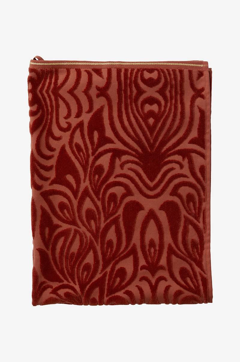 5b20c80e Baderomstekstiler i forskjellige farger - Shop online Ellos.no