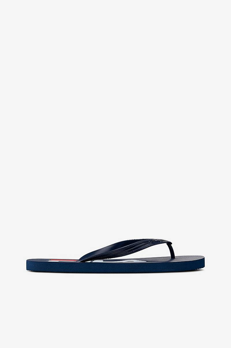 Flip-Flop Troy Slipper
