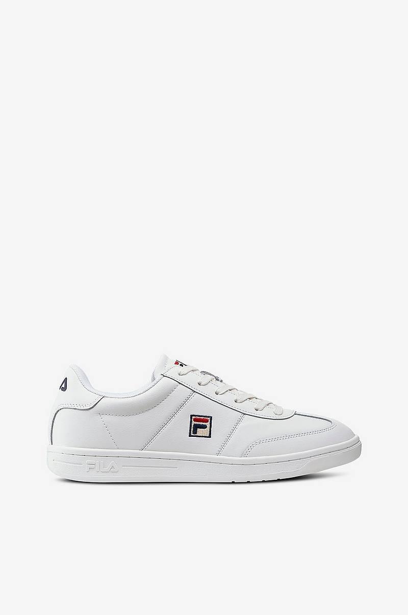 Sneakers Portland L low