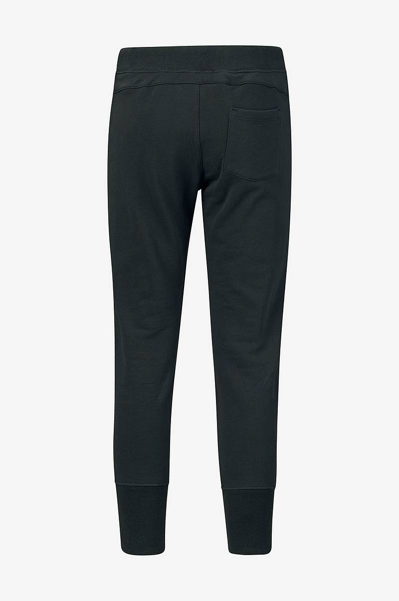 Joggingbuks Sweat Cuff Pants