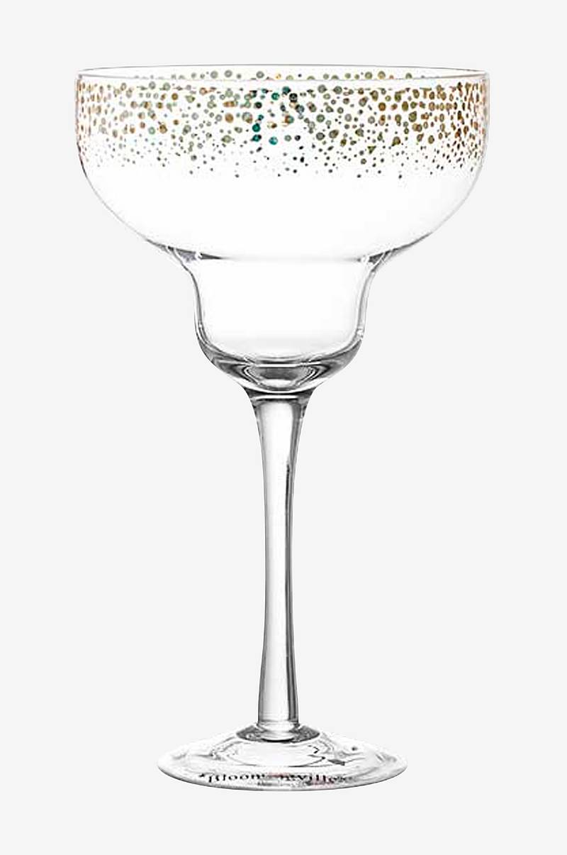 Cocktailglas Glamma, 2-pack