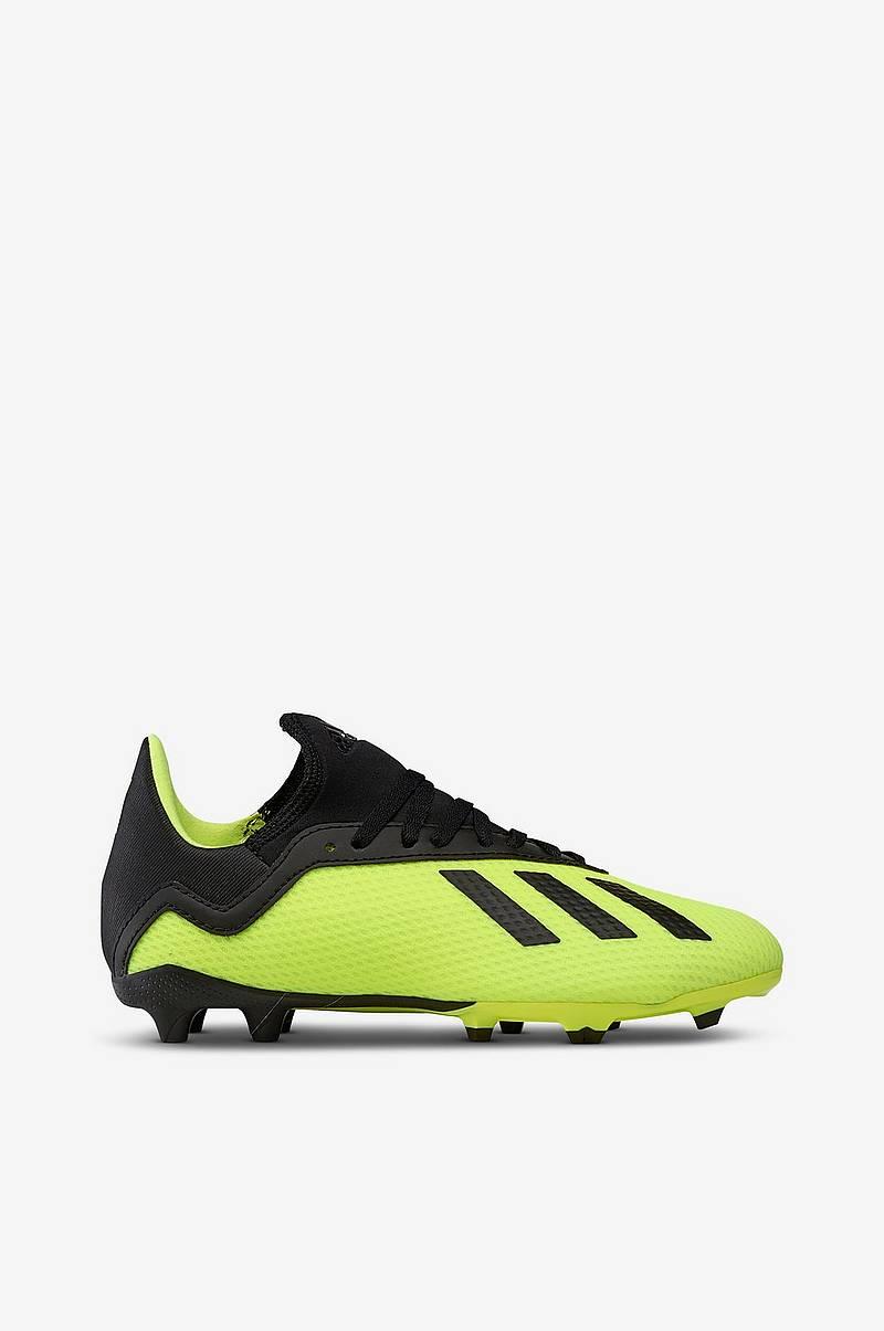 85e7b743 Adidas-sport-performance Sko til Barn online - Ellos.no