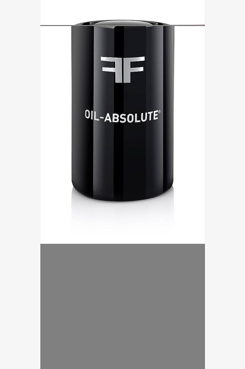 Oil-Absolute Serum 30 ml