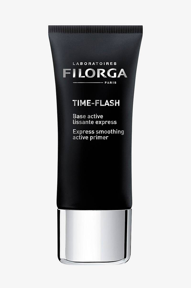 Time Flash Primer, 30 ml
